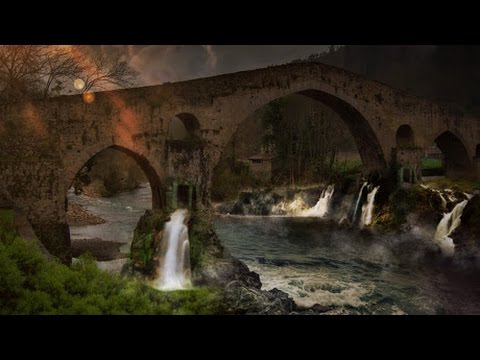 Lord Of The Land - Celtic & Medieval Music  - 1 HOUR
