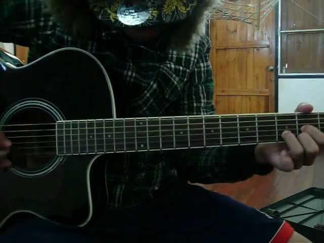 fairy-tail-main-theme-acoustic-guitar-cover-john-siegfred