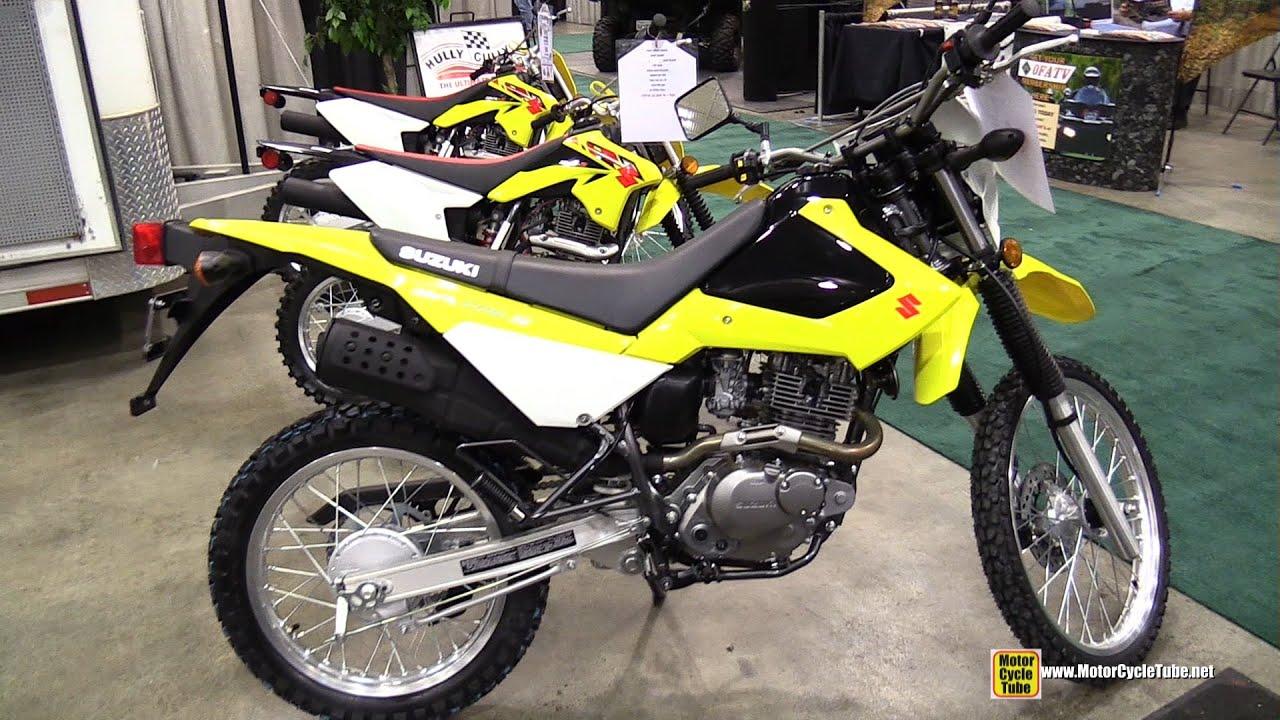 Fineline Motorcycles  Yamaha  Suzuki  Kawasaki  Taree