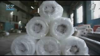видео Марки полиэтилена высокого давления ПВД