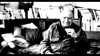 Jacques Ellul & Technique