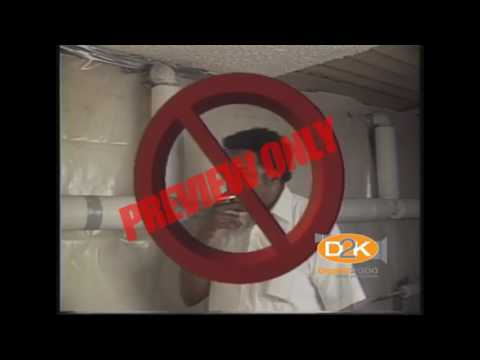 asbestos---building-inspections-training-video