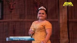 Download Kulit Ketemu Kulit   Kumpulan Lagu Sandiwara ANEKA TUNGGAL Live Kertajati Majalengka 22 April 2019 Mp3