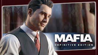 MAFIA: Definitive Edition #4 - Protegendo a Famiglia! | Gameplay em Português PT-BR