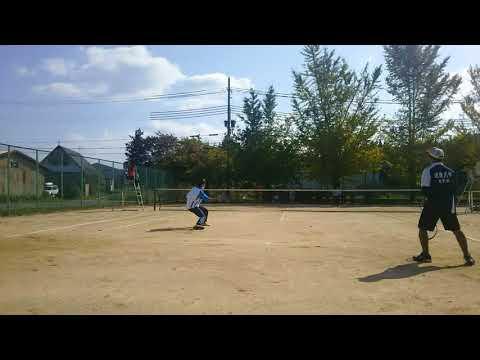 【近畿大学】薬学部自治会-ソフトテニス部2018