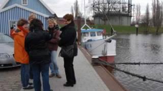 MS Omka - Osterausfahrt 2010 thumbnail