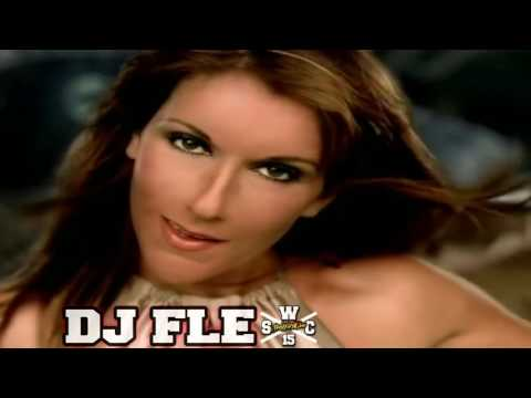 I'm alive Rmx - DJFLe