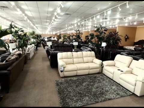 Martinez Furniture Youtube