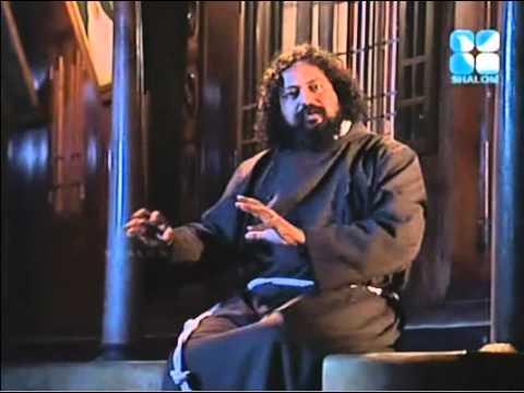 Gurucharanam-Swath