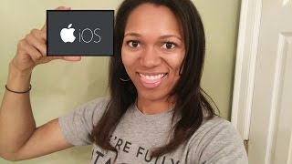 How to Become a Self-Taught iOS Developer Video