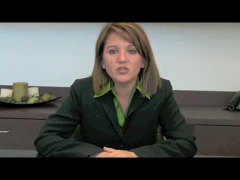 reverse-mortage-miami-florida-attorney-foreclosure-bankruptcy-www.floridalawattorney.com