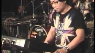 bram music - wong lanang lara atine