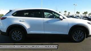 _dsc9271 Audi 2016 Q7