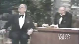 The Best Moments Of Don Rickles | SCH TimeMachine
