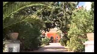 Zu Verkaufen Villa, Ronda, Málaga, Spanien, Fuente De La Higuera