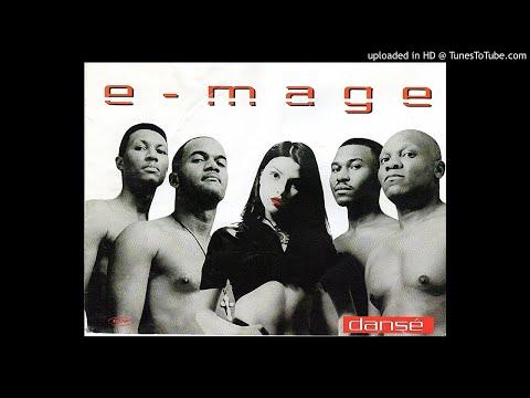 pression-|-afrobeat-|-raboday-|-house-music