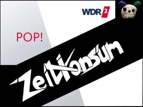 Wdr 2 Pop