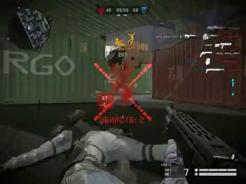 Игра SWAT 4 скачать торрент vtorrentsnet