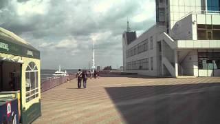 Одесса-Южный 06 - Одесса