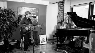 "City And Colour - ""Lover Come Back"" 