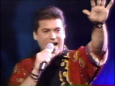 billy-ray-cyrus-dreams-come-true-pt-1-1992