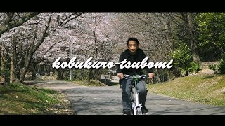 Lagu Jepang Enak Enak Didengar (kobukuro-tsubomi)