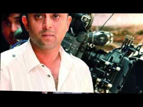 Samir Karnik | Indian Film Director