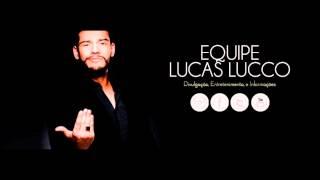 Lucas Lucco - Tá diferente