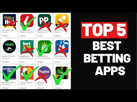 BEST BETTING APPS|DAILY BETTING TIPS |HOW TO WIN BET |BETTING INVESTOR |BETTING PREDICTIONS APPS
