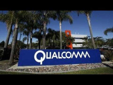 Qualcomm shareholders a potential roadblock to Broadcom deal?