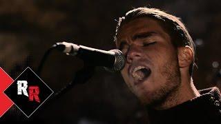 Kaleo - Way Down We Go (Live Video)