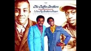 "Video THE RUFFIN BROTHERS -""TRUE LOVE CAN BE BEAUTIFUL"" (1970) download MP3, 3GP, MP4, WEBM, AVI, FLV November 2019"