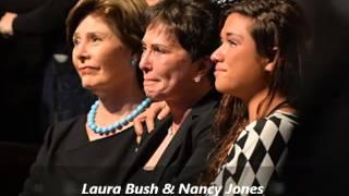 GEORGE JONES Funeral (Memorial) Service (May 2, 2013)