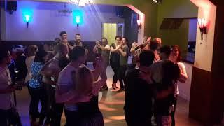2nd Carpathian Latino Fest 2018 Morenasso&Adi