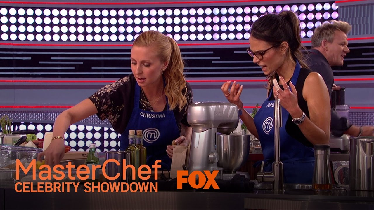 MasterChef Junior (@MasterChefJrFOX) | Twitter
