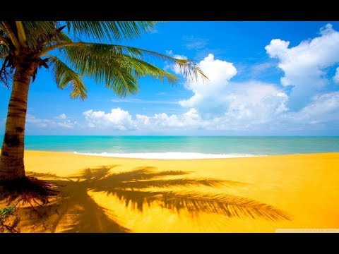 PERSEUS - Seychelles (radio edit) (HQ)