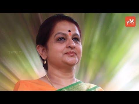 MP Minister's Proposal To Expedite Gun licenses To Women | YOYO TV Malayalam