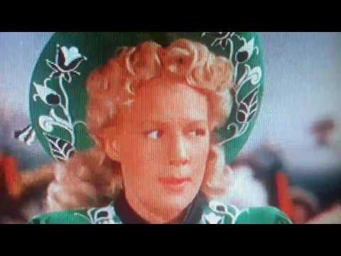 Annie Get Your Gun (1950) Finale