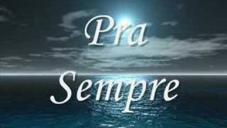 ♫ Padre Marcelo Rossi - ♥ Fico Feliz ♥