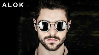 ALOK - Villa Mix Brasília 2018  → Melhores Músicas Eletrônicas Mais Tocadas 2018