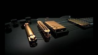 تحميل نغمات جيتار عالية جدا MP3 أجمل 50 نغمة رنين جيتار للموبايل Guitar Ringtones رنات هاتف جتار