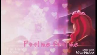 EverAfterHigh-Love Me [BriarBeautyHopper] {AMV}~EAH & MH Videos
