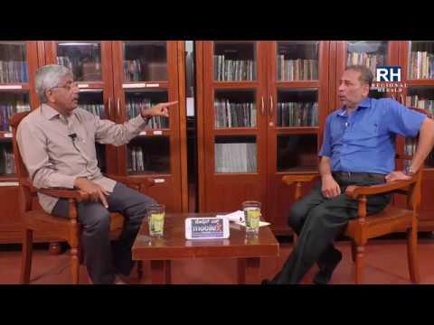 Talk Well With Herle-Jayapraksh Hegde