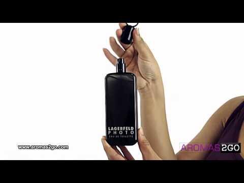 Lagerfeld Photo – Test & ErfahrungKaynak: YouTube · Süre: 1 dakika56 saniye
