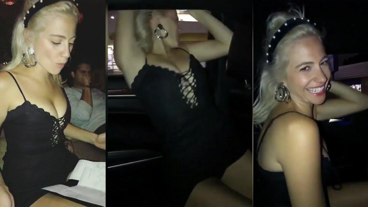 Instagram Pixie Lott naked (56 photos), Sexy, Leaked, Feet, butt 2020