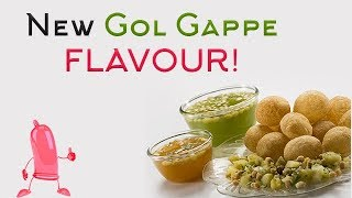 Introducing Gol Gappe FLAVOURED Condoms | Manu Sharma| Comedy Munch