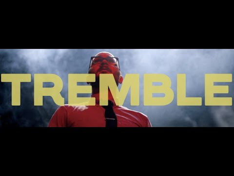 """Oh, Jeremiah 