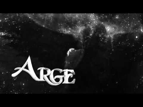Arge-