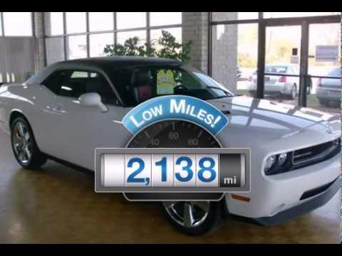 best used car dealerships in delaware eric hutt motors youtube. Black Bedroom Furniture Sets. Home Design Ideas