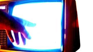 Night Philosophy N1 VHS- 1998